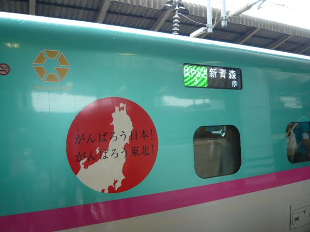P1070072.jpg