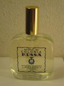 香りの魔法に魅せられて-ノヴェッラ