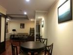 CNC Residence 1