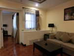 CNC Residence 2