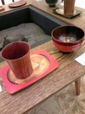 椀、カップ、皿