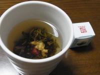 201103 中国茶2