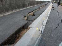 20110323 震災06