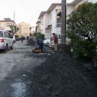 20110323 震災05