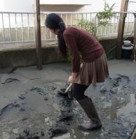 20110323 震災04