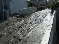 20110323 震災02