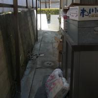 20110323 震災01