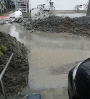 20110323 震災09