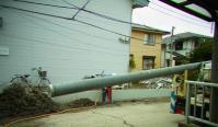 20110323 震災07