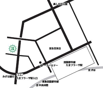 map_420.jpg