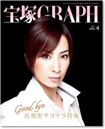 GRAPH 2011.4