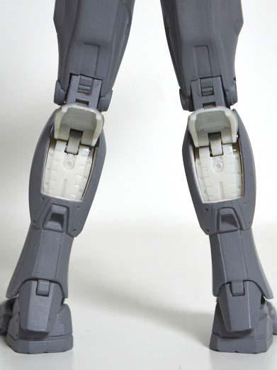 T1:脚部エアブレーキ