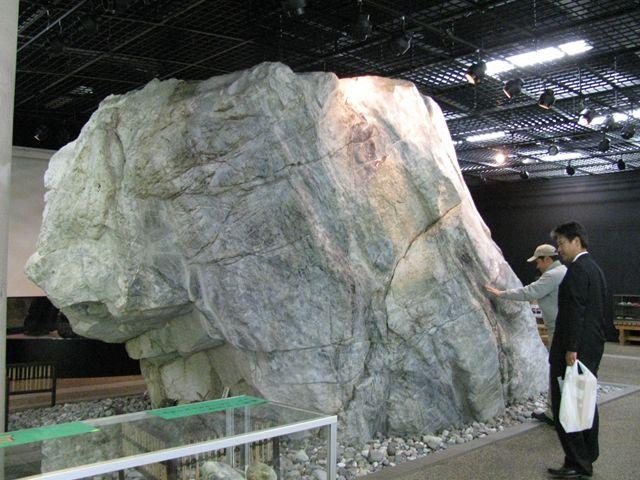 10.5.13親不知-11日本一の原石