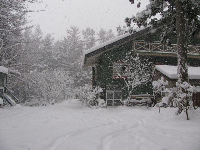 10.12.25XMas豪雪