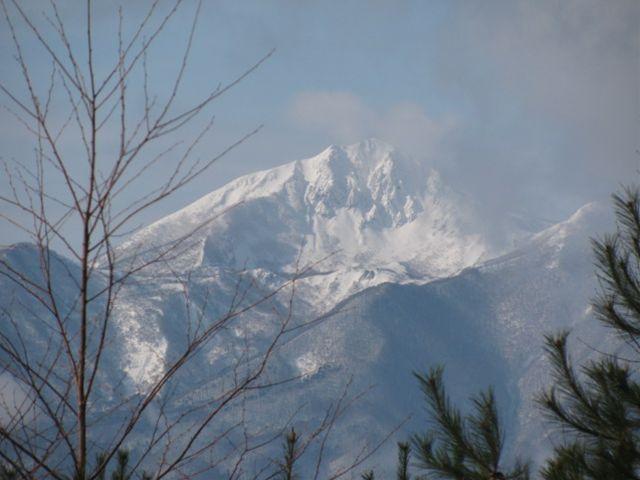 11.1.04-2磐梯山