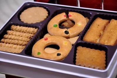 05 泉屋クッキー