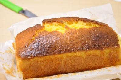 04  むきたてレモンケーキ