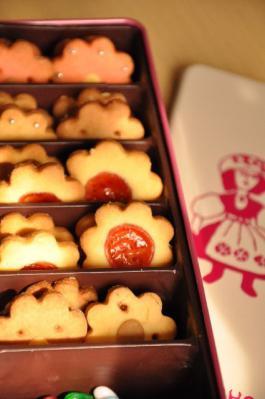 04  ミサッターホーンクッキー