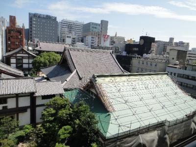 04 天神のお寺