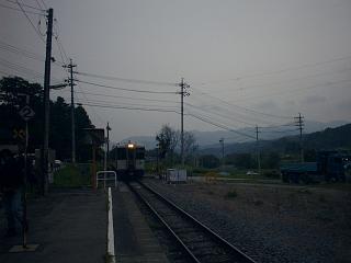 FI2621749_4E.jpg