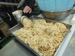味噌作り7