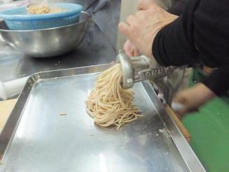 味噌作り 004