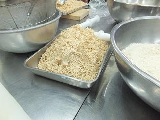 味噌作り 001