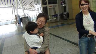 曾おばあちゃん2