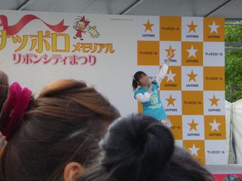 20100515_10.jpg