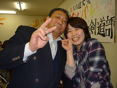 0102mamisuwa.jpg