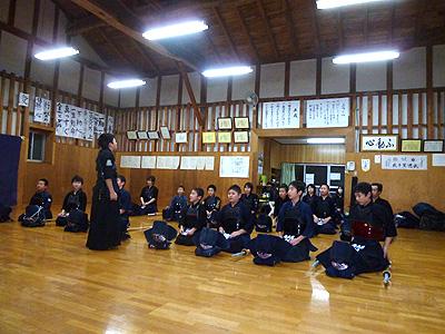 01043tukokokoro.jpg