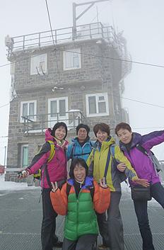 0523yohhosoto5.jpg