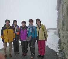 gorunagura-doyuki5.jpg