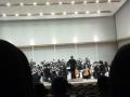 F1001092東洋大管弦楽団OB演奏会