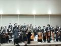 F1001094東洋大管弦楽団OB演奏会