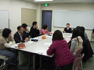 2011_11300011.jpg