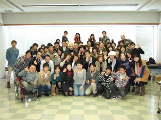 2011_12250014.jpg