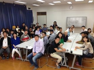 2014-09-21_02.jpg