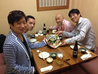 2014-09-27_04.jpg