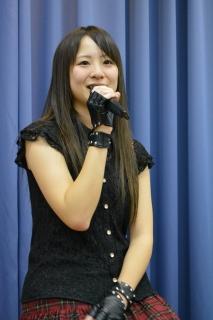 2014-11-03_02.jpg