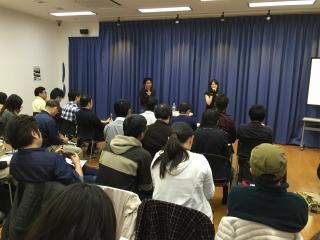 2014-11-03_03.jpg