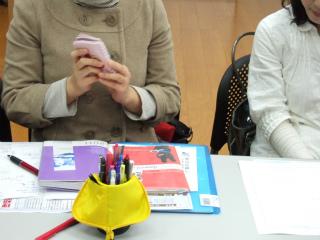 4_2011_11270097.jpg
