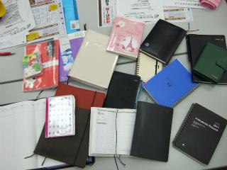 5_2011_11270097.jpg