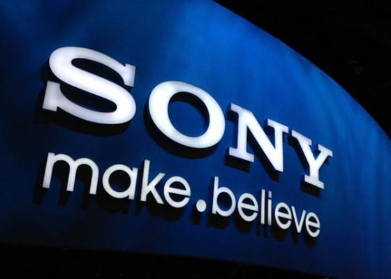 ( `ハ´)「【疑問】なんでソニーはずっと赤字なのに倒産しないの?」 【中国の反応】