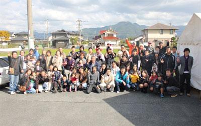2011-11-20-syugou-1