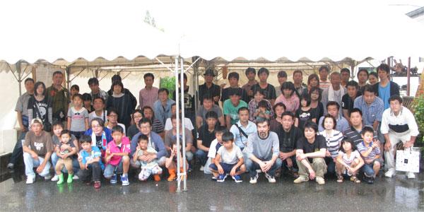 2012-06-24ebitomo-syugou
