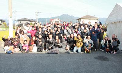 2012-11-25-sugou