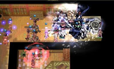 2010-11-14_20-28-31.jpg