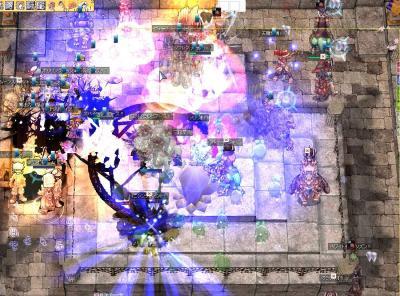 2010-11-14_21-17-43.jpg
