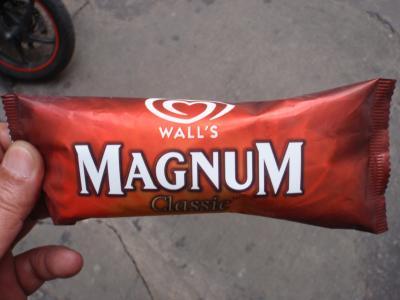 ウォールズ・アイスクリーム(WA...